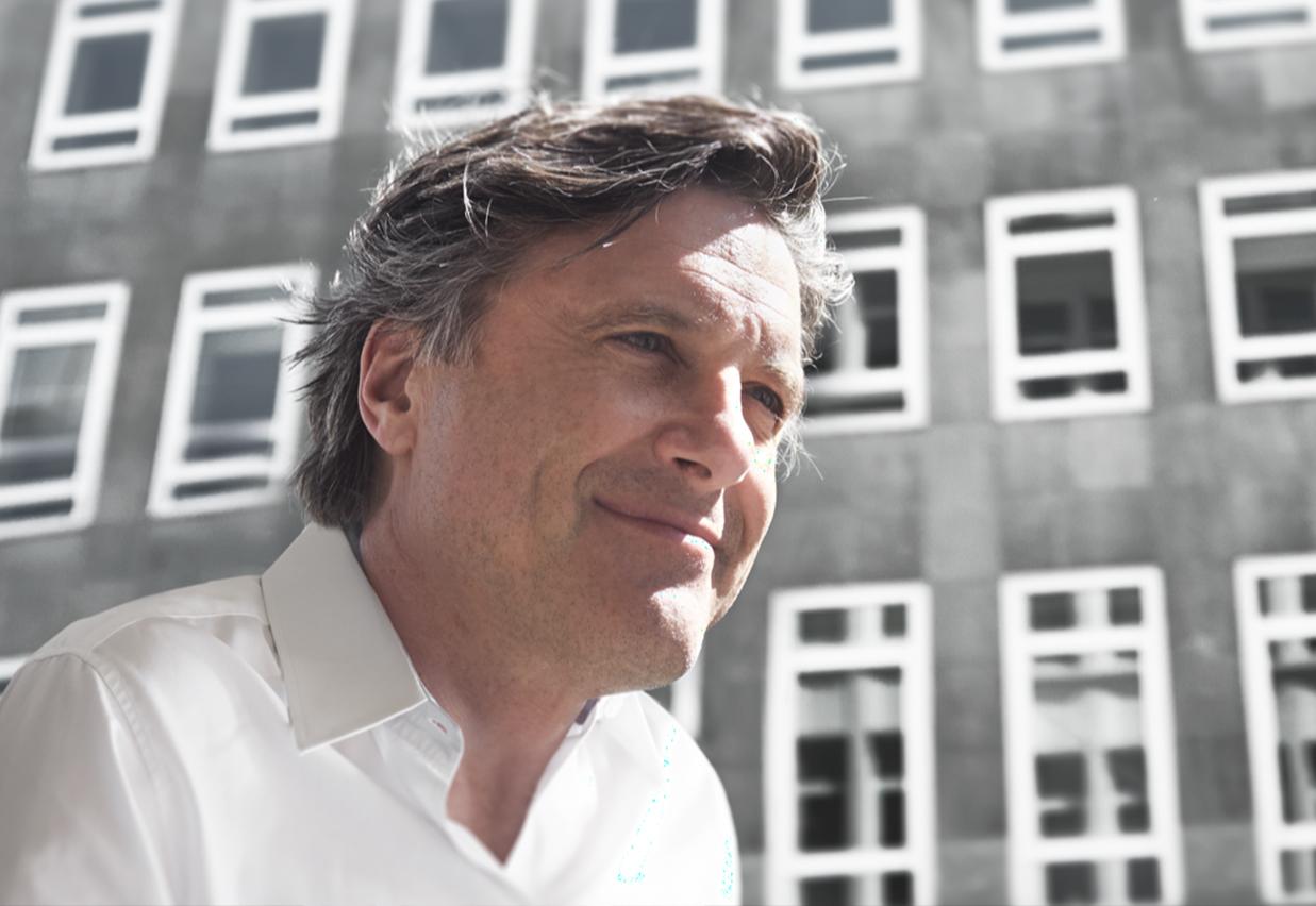 Carsten Geyer